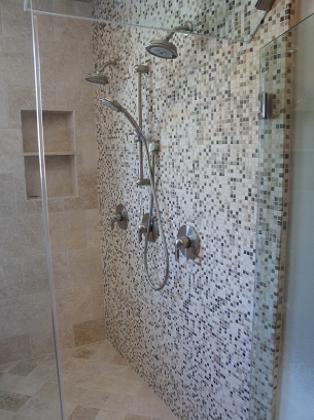 Bathroom Remodeling Specialist Contractor In Orange County CA - Bathroom remodel contractors in orange county ca