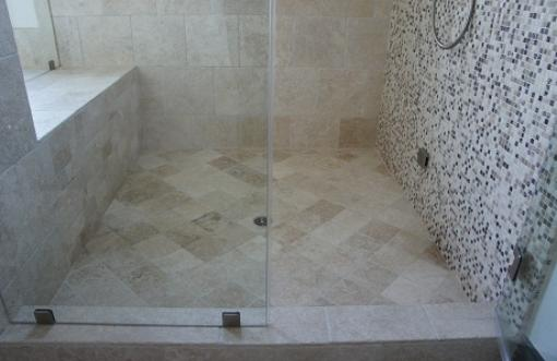 Bathroom Remodeling Specialist Contractor In Orange County CA Classy Bathroom Remodeling Orange County
