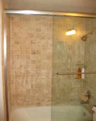 Bathroom Fixtures In Orange County Ca bathroom remodeling specialist contractor in orange county ca