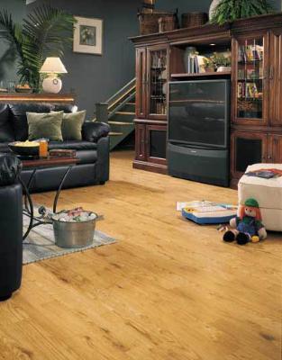 Laminate Flooring Contractor Laminate Dealer In Orange County Ca