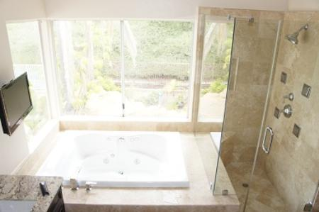 Bathroom Showrooms Orange County Ca bathroom remodeling specialist contractor in orange county ca
