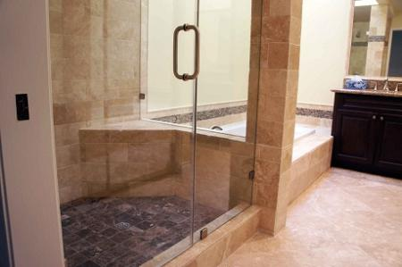 Bathroom remodeling specialist contractor in orange county ca bathroom specialist bathroom contractor bathroom remodeling company steam room specialist faucets sinks installation shower glass door mouldings ppazfo