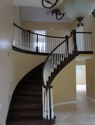 Stairs Installation   Stairs Banister   Stairs Company   Stairs Renovation    Stairs Maker   Stairs Remodeling   Stairs Banister Stairs
